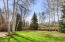 763 Willoughby Way, Aspen, CO 81611