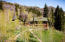 13117 County Road 245, New Castle, CO 81647
