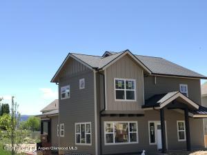 1076 Stoney Ridge Drive, Silt, CO 81652