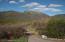 288 Aspen Oak Drive, Aspen, CO 81611