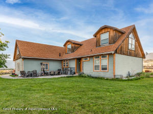 7185 County Road 300, Parachute, CO 81635