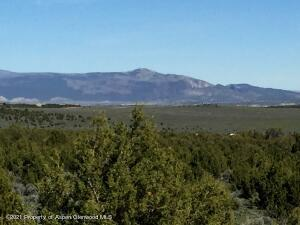 1 MCR 10, Maybell, CO 81640