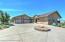 672 Cedar Hills Road, Silt, CO 81652