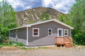 5033 335 County Road, #233, New Castle, CO 81647