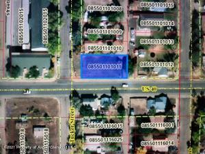403 Tucker Street, Craig, CO 81625