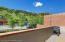 447 E Cooper Avenue, 1, Aspen, CO 81611
