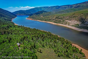 2200 S Shore Drive, Meredith, CO 81642