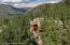 170 Falcon Road, Aspen, CO 81611