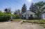 545 Lincoln Street, Craig, CO 81625