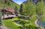 303 Conundrum Creek Road, Aspen, CO 81611