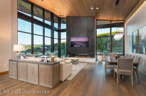 77 Wood Road, 607, Snowmass Village, CO 81615
