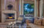 711 Willoughby Way, Aspen, CO 81611