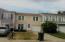 3857 W 6th Street, Craig, CO 81625
