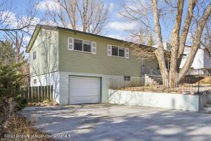 880 Steele Street, Craig, CO 81625