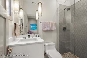 Bath 5