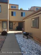 3645 Juniper Place, Craig, CO 81625