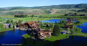 TBD Elk Creek Ranch, Meeker, CO 81641