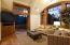 1000 Two Creeks Drive, Snowmass Village, CO 81615