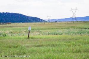 1230 White River Road, Meeker, CO 81641