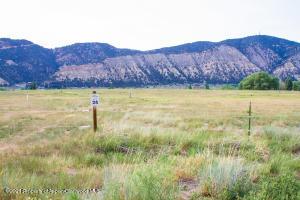 1100 Flag Creek Drive, Meeker, CO 81641