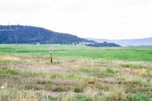 1200 Flag Creek Drive, Meeker, CO 81641