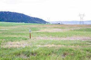 1300 Flag Creek Drive, Meeker, CO 81641