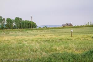 1365 Flag Creek Drive, Meeker, CO 81641