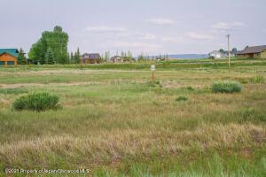 1325 Flag Creek Drive, Meeker, CO 81641