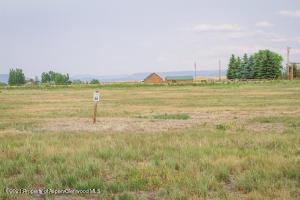 1275 Flag Creek Drive, Meeker, CO 81641
