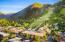 The best located condo complex in Aspen's central core