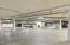 Coveted elevator-accessable garage. Also ski locker on same floor as unit.