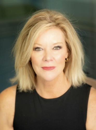 Nancy Turner agent image
