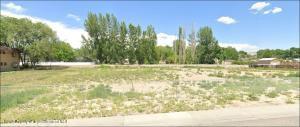 1262 Bookcliff Avenue, Grand Junction, CO 81501