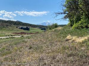 135 Hidden Valley Drive, Glenwood Springs, CO 81601