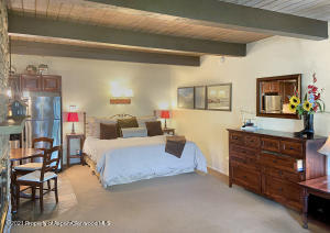 600 Carriage Way, L-5, Snowmass Village, CO 81615