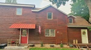 434 N Midland Avenue, New Castle, CO 81647