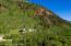 255 Conundrum Creek Road, Aspen, CO 81611
