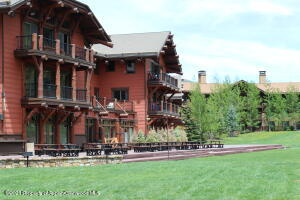 0133 Prospector Road, 4301-5, Aspen, CO 81611