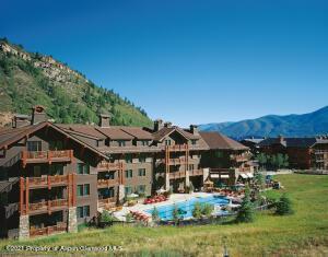 0075 Prospector Road, 8205-9, Aspen, CO 81611