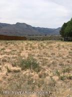 91 Lodgepole Circle, Battlement Mesa, CO 81635