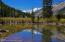 11500 Snowmass Creek Road, Snowmass, CO 81654
