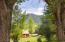 215 County Road 130, Glenwood Springs, CO 81601