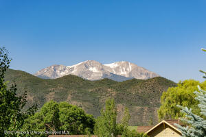 104 Ridge Road, Basalt, CO 81621