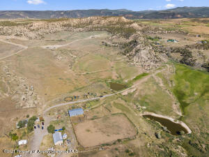 3048 County Road 331, Silt, CO 81652