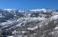 48 Summit Lane, Snowmass Village, CO 81615