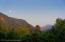 31 Northstar Circle, Aspen, CO 81611