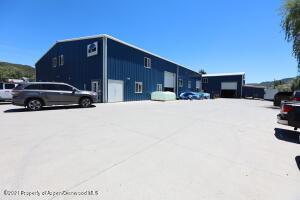 5447 County Road 154, Glenwood Springs, CO 81601