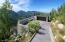 502 Wrights Road, Aspen, CO 81611