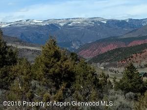 603 Dry Park Road, Glenwood Springs, CO 81601