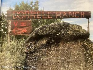 1312 County Road 317, Rifle, CO 81650